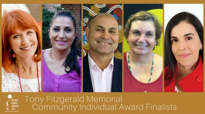 Tony Fitz Memorial Award finalists - 1520x850 px for news story