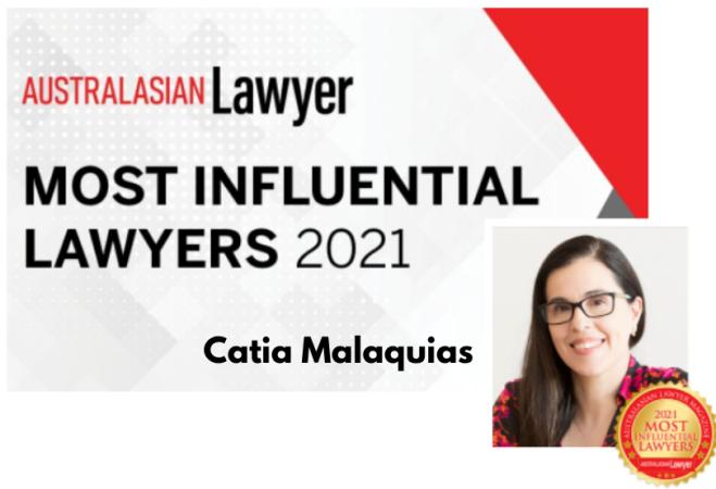 australasian-lawyer-2021